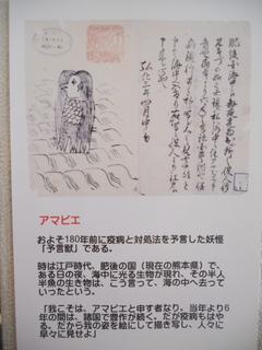DSCN6802.JPG
