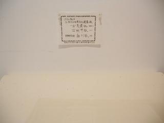 DSCN7372.JPG